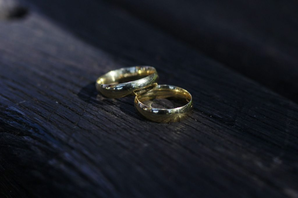 annulation mariage