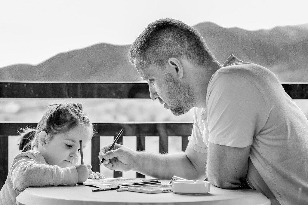 droits et devoirs des parents