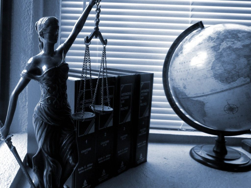 rendez vous avocat