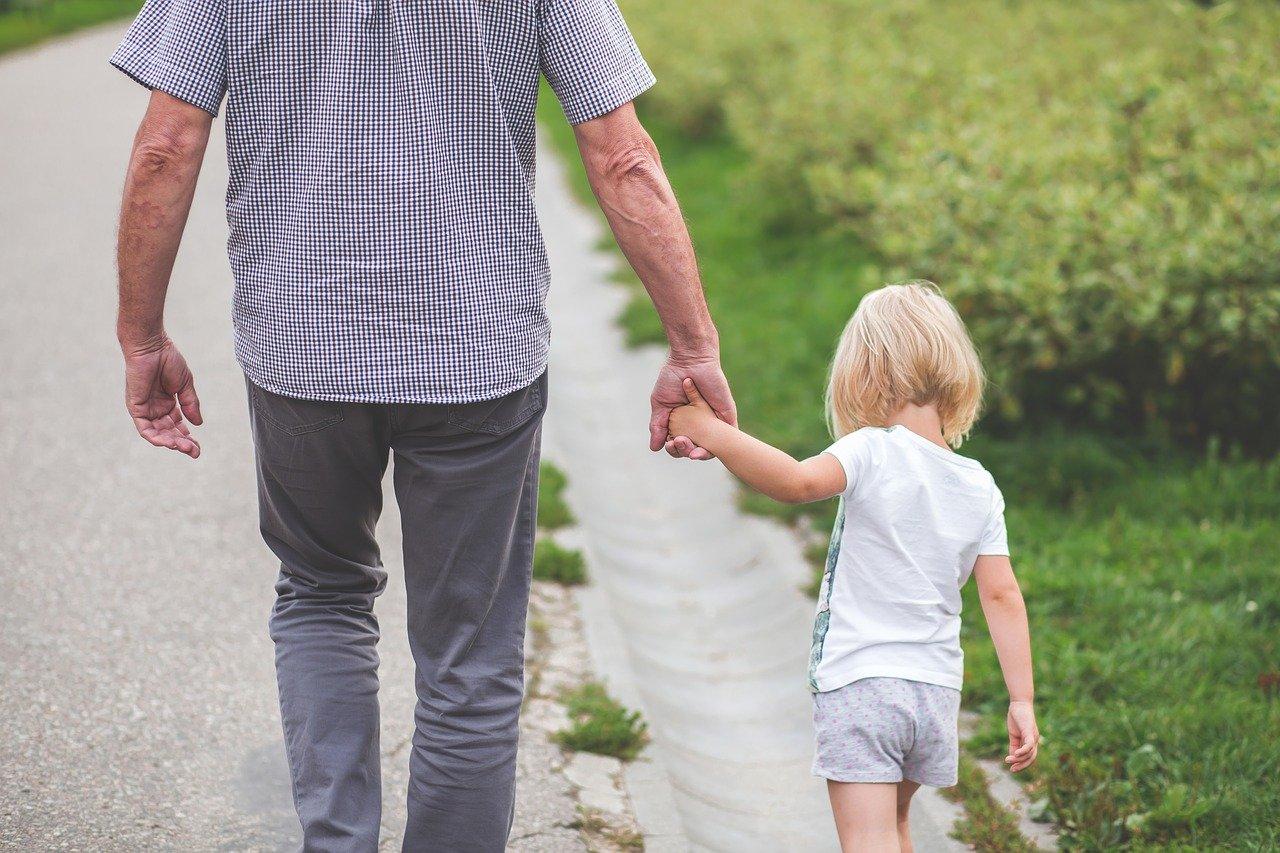 adoption-enfant-conjoint