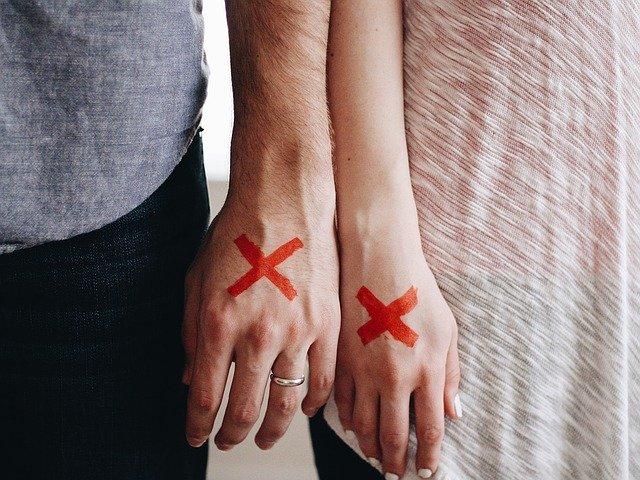 divorce-pour-faute